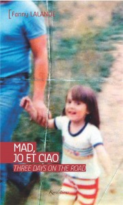 Pages de Lalande_MadJoCiao_Couverture_V2