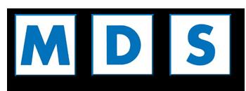 mediadiffusion