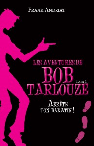 Bob Tarlouze_Cover-new-OK
