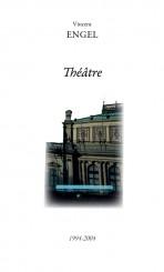 Théâtre 1994-2004