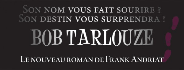 Bob Tarlouze