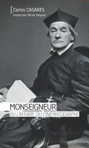 Monseigneur_C1