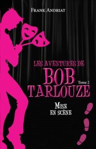 BobTarlouze2_C1 - WEB
