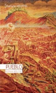 Heuffel_Pueblo_COUV_2.indd