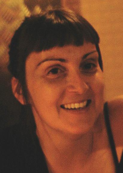 Fanny Lalande