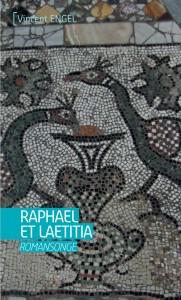 Raphael et Laetitia