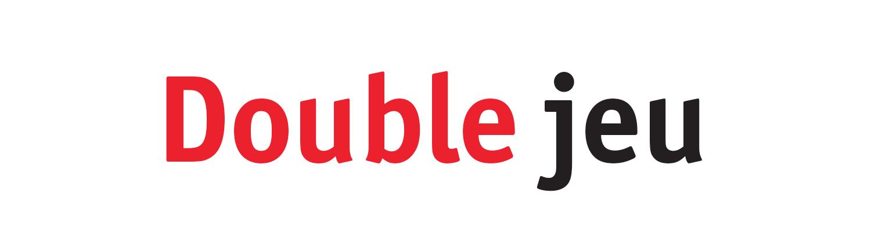 Logo-Double-jeu