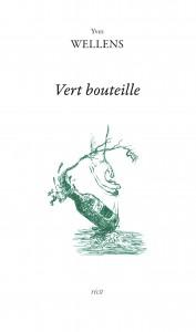 Wellens_VertBouteille_.indd