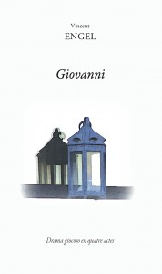 C1_Giovanni_red