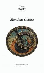 Monsieur Octave