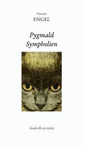 C1_Pygmald_red