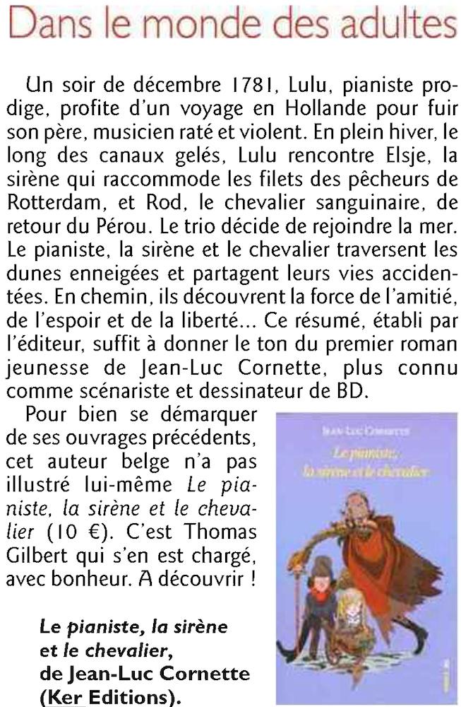 Le Républicain Lorrain -14062015