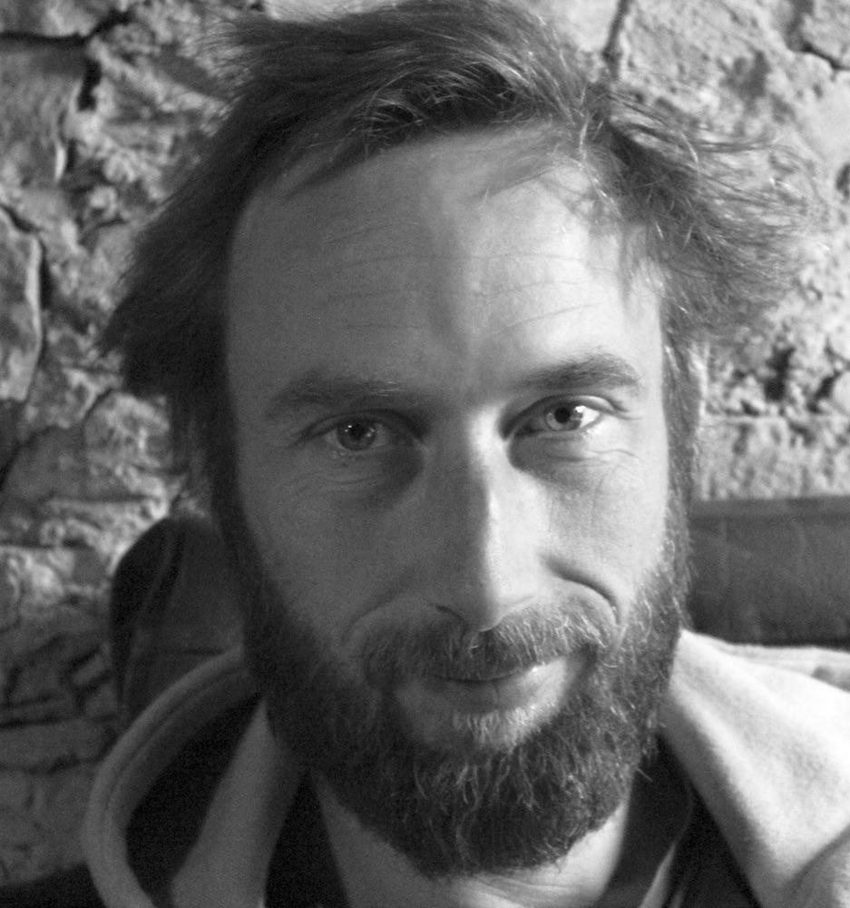David Claeyssens