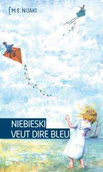 Niebieski veut dire bleu