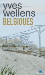 Yves Wellens – Zones classées