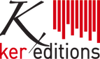 https://www.kerditions.eu/wp-content/uploads/2012/07/logo-ker-new-2_petit.png