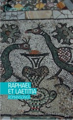 Raphaël et Lætitia