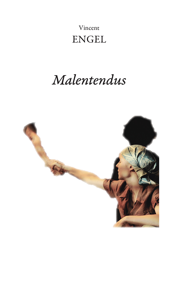 Malentendus