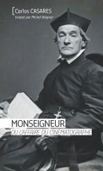 Monseigneur ou l'affaire du cinématographe