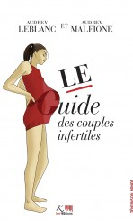 LE guide des couples infertiles