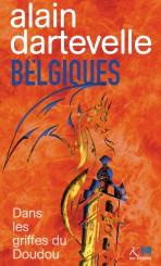 Alain Dartevelle – Dans les griffes du Doudou