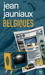 Jean Jauniaux